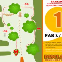 Discgolfi_rajad_1.PNG