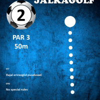 jalgpall_jalkagolf_tallinnas_2.PNG