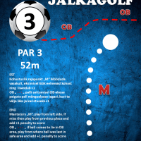 jalgpall_jalkagolf_tallinnas_3.PNG