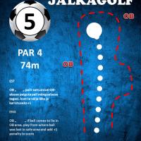 jalgpall_jalkagolf_tallinnas_5.PNG