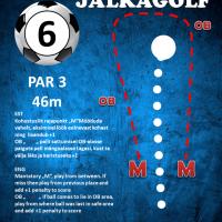 jalgpall_jalkagolf_tallinnas_6.PNG