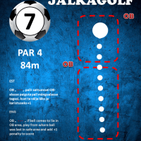 jalgpall_jalkagolf_tallinnas_7.PNG