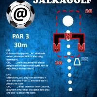 jalgpall_jalkagolf_tallinnas_9.PNG